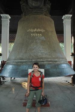 Mandalay (146)