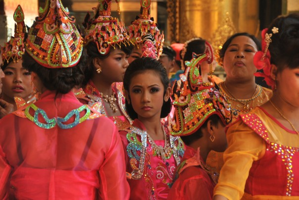 Mandalay (29)