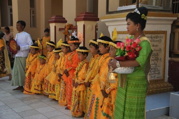 Mandalay (35)