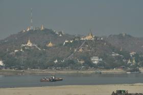 Mandalay (65)