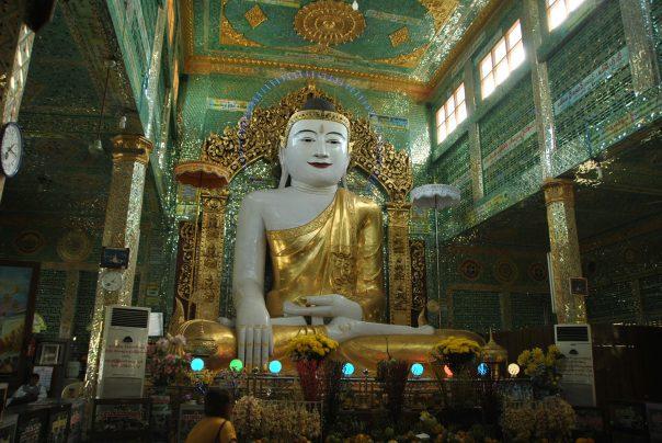 Mandalay (81)