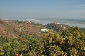 Mandalay (83)
