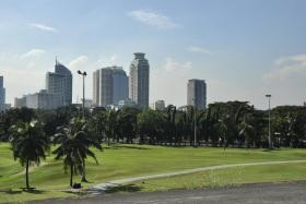 Manila (72)