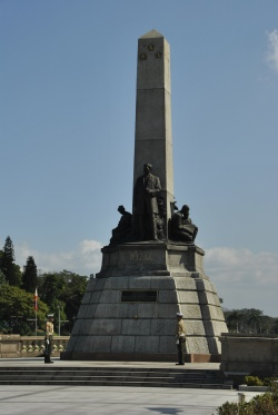 Manila (95)