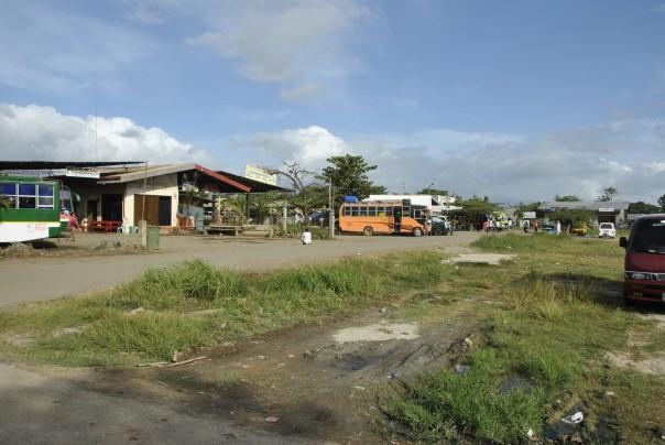 Puerto Princesa i Port Barton (109)