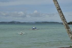 Puerto Princesa i Port Barton (117)