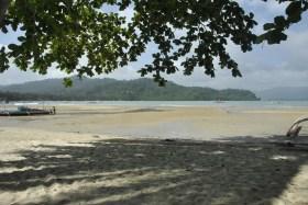 Puerto Princesa i Port Barton (131)
