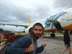 Puerto Princesa i Port Barton (5)