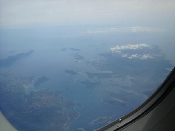 Puerto Princesa i Port Barton (58)