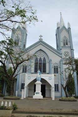 Puerto Princesa i Port Barton (78)