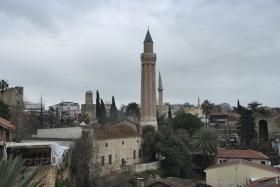 Antalya (16)