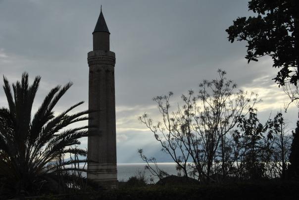 Antalya (22)