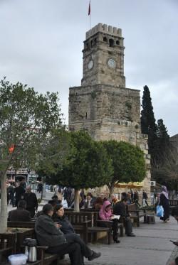 Antalya (29)