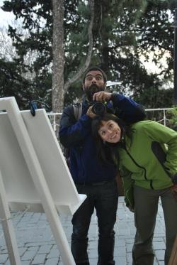 Antalya (39)