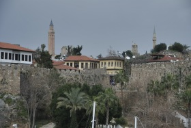 Antalya (47)