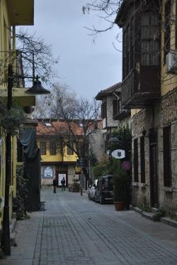 Antalya (61)