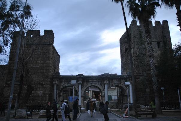 Antalya (71)