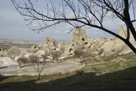 Capadocia (109)