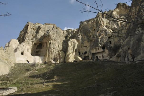 Capadocia (120)