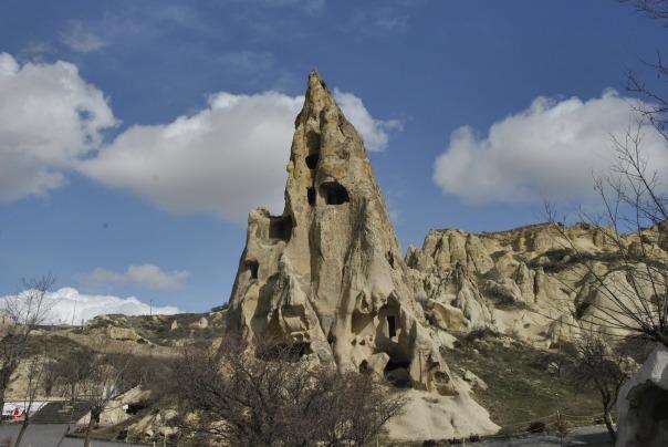 Capadocia (126)