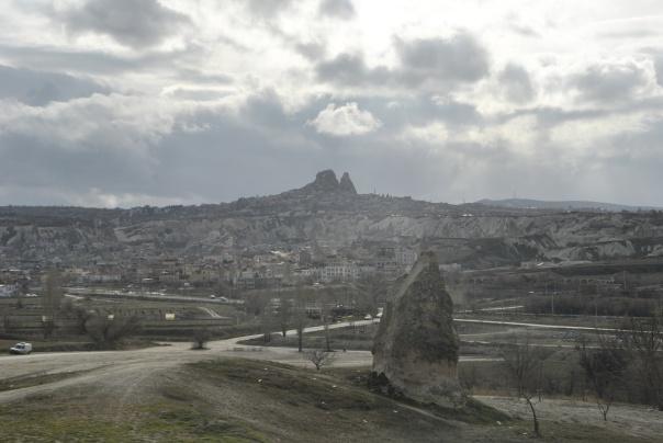 Capadocia (158)