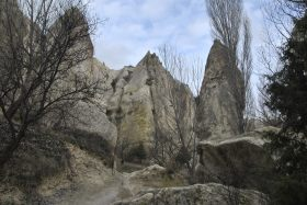 Capadocia (192)
