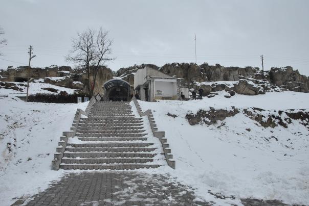 Capadocia (253)