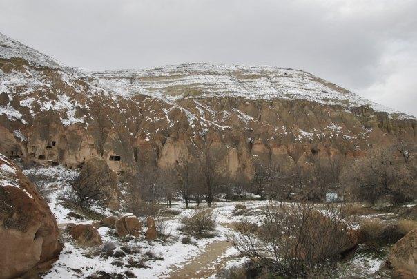 Capadocia (497)
