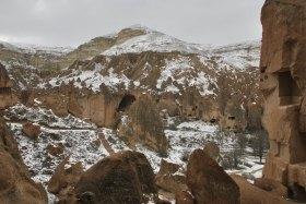 Capadocia (513)