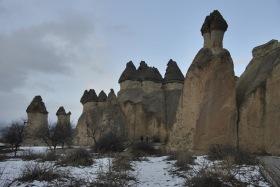 Capadocia (569)