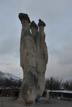 Capadocia (574)