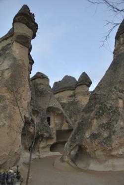 Capadocia (576)