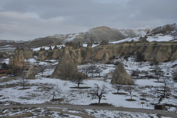 Capadocia (584)