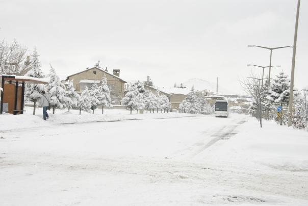 Capadocia (637)