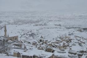 Capadocia (654)