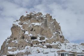 Capadocia (664)
