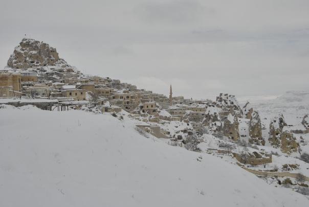 Capadocia (669)