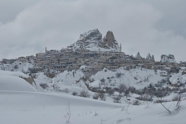 Capadocia (704)