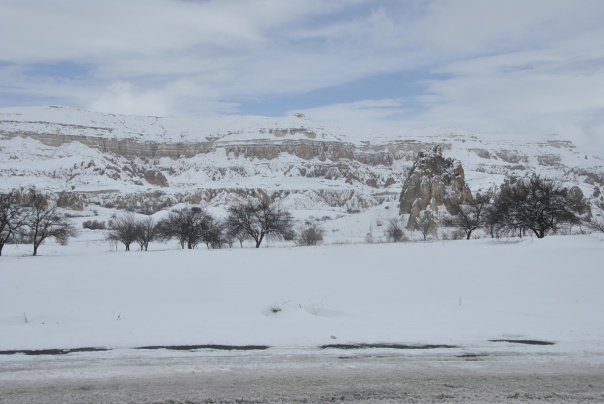 Capadocia (774)