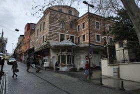 Istambul (101)