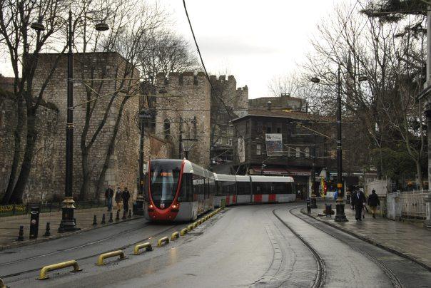 Istambul (107)