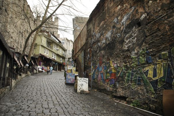 Istambul (114)