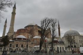 Istambul (119)