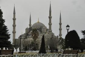 Istambul (122)