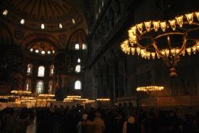 Istambul (135)
