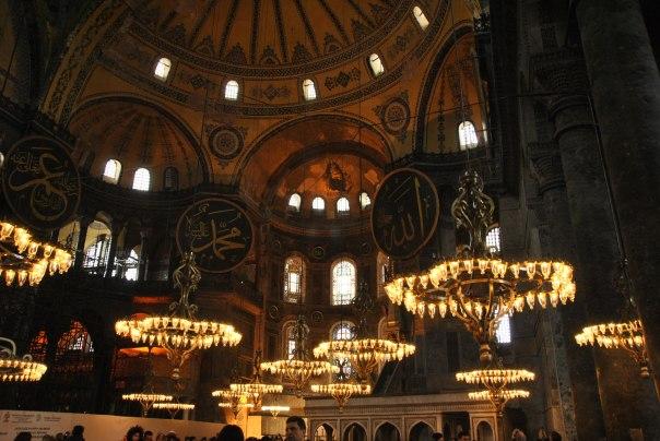 Istambul (139)