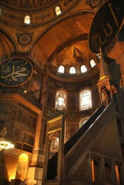 Istambul (150)