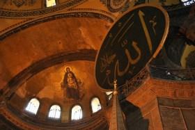 Istambul (152)