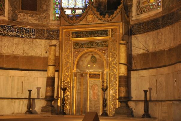 Istambul (157)