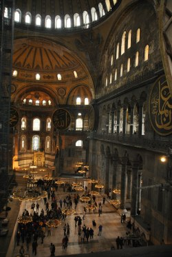 Istambul (190)